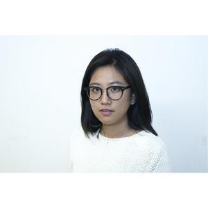 Yoona Cha