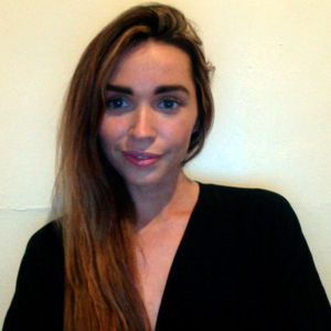 Alison Hyland