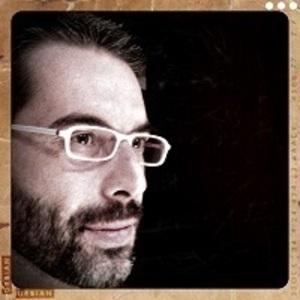 Pablo Segui