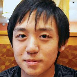 Phillip Hu