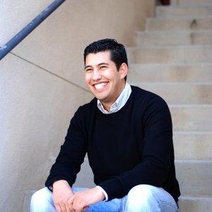 Carlos Diaz-Gutierrez