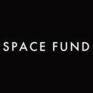 Space Fund NFP