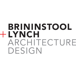 Brininstool + Lynch