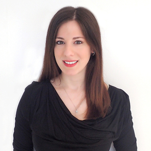 Jaclyn Aiello