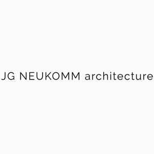 JG Neukomm Architecture