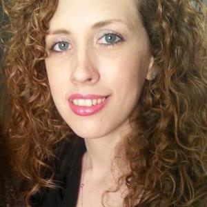 Kimberley Petredis, NCIDQ, LEED AP ID+C