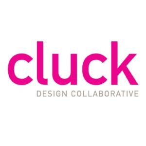 Cluck Design Collaborative