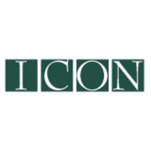 Icon Interiors Inc.