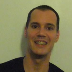 Raymond Dissinger II
