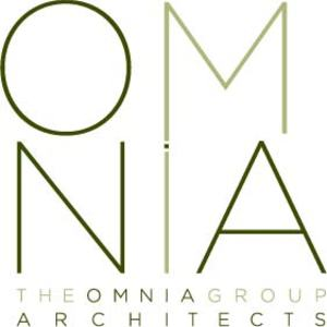 The OMNIA Group Architects