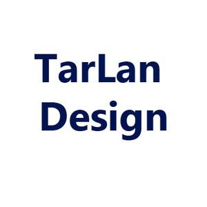 TarLan Design Build