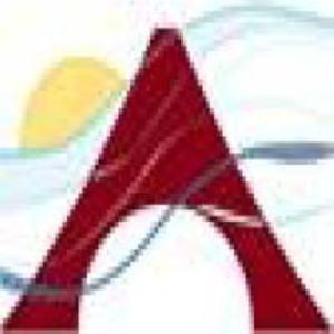 Arcadia Architecture Inc Archinect