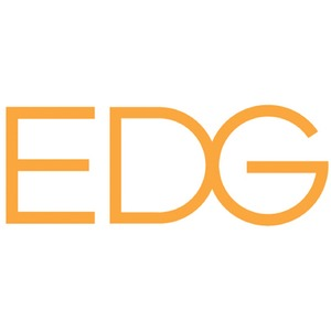 EDG Interior Architecture + Design