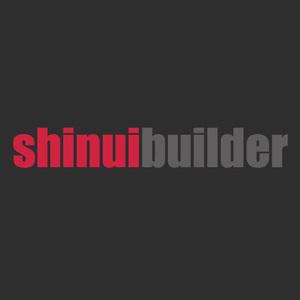 Shinui Builder -- Lake Merial, LLC