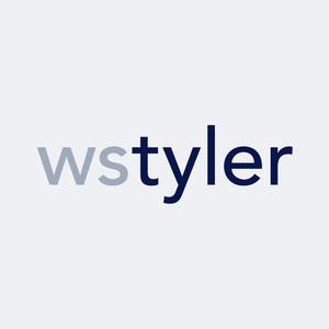 W.S. Tyler