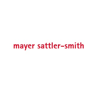 mayer sattler-smith llc