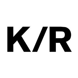 K/R (Keenen/Riley)