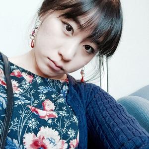 Jingwen Zhao