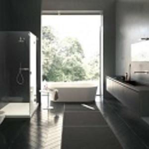 Arredo Bagno Milano  Archinect