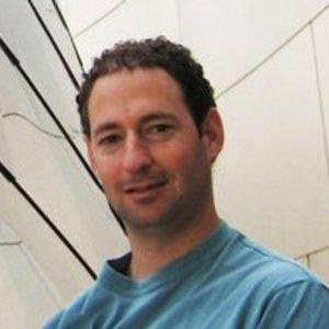 Dani Eshed
