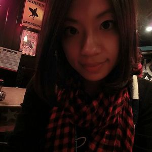 Cecilia Wang