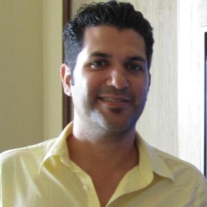 Luis Fornes