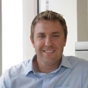 Brian Michener