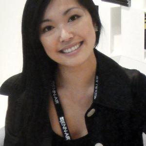 Mandy Wan