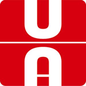 UA Studio 7
