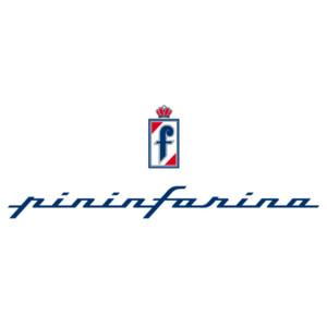 Pininfarina Extra