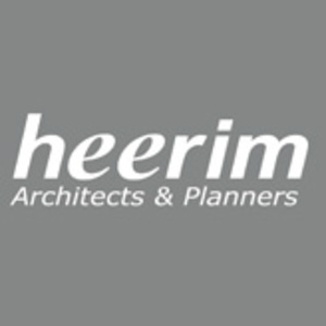 Heerim Architects & Planners