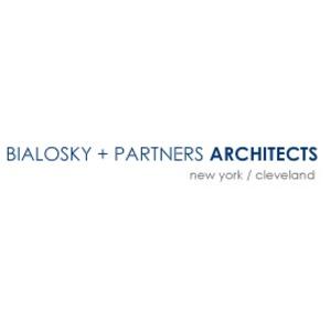 Bialosky + Partners Architects