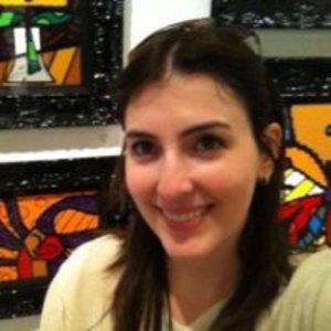 Magdalena Inigo