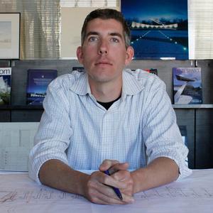 Jeremy Bamberger