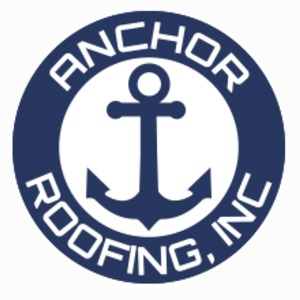 Anchor Roofing, Inc.