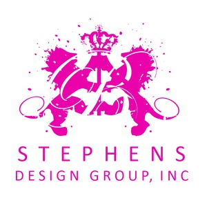 Stephens Design Group, Inc.