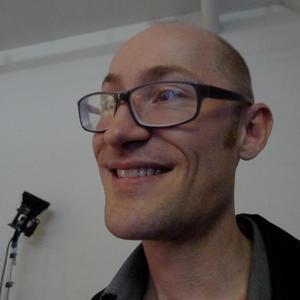 Matthew Radune