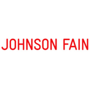Johnson Fain