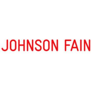 Johnson Fain