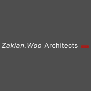 Zakian Woo Architects