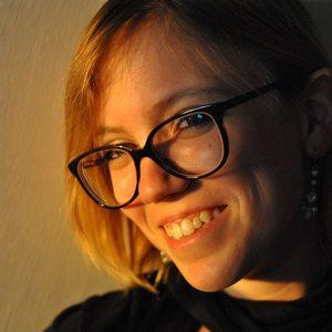 Margherita Mazzoni