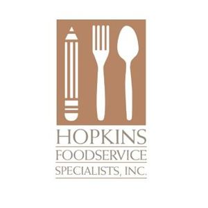 Hopkins Foodservice Specialists
