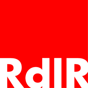 RdlR Architects