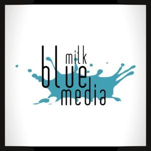 Blue Milk Media