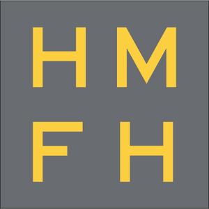 HMFH Architects Inc.