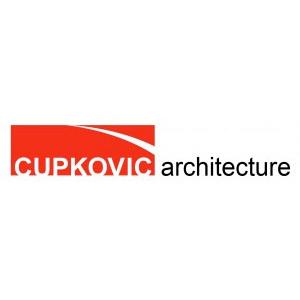 CUPKOVIC architecture, llc