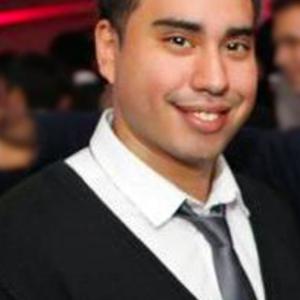 Edmundo Chacon