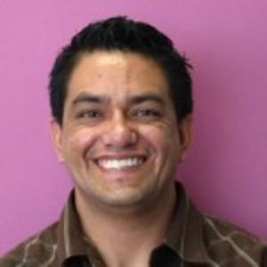 Jose Cuevas