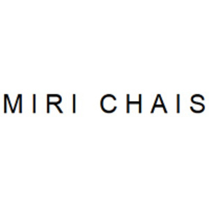 Miri Chais Studio