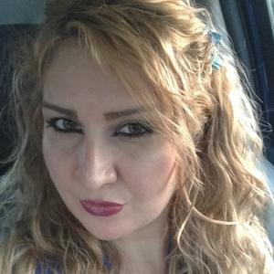 Maryan Haidar